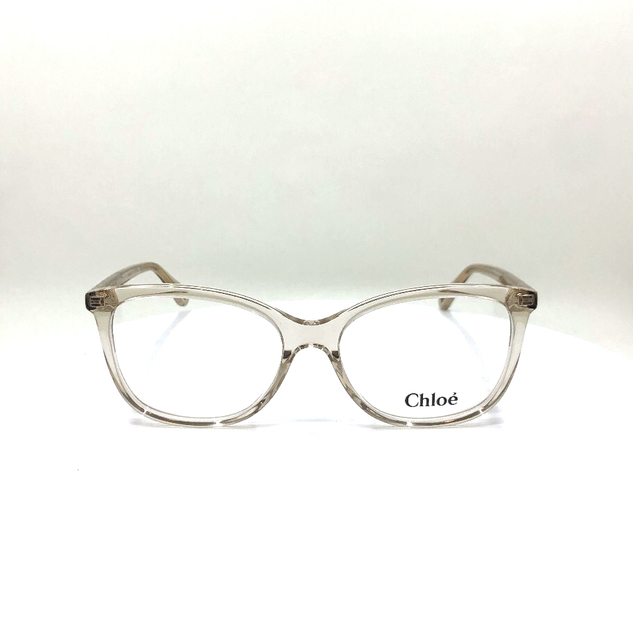 Εικόνα προϊόντος CHLOE CH 0013O 007 SIZE 54