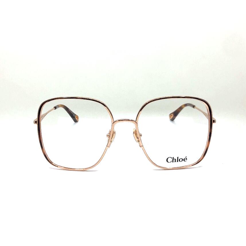 Εικόνα προϊόντος CHLOE CH 0038O 002 SIZE 55