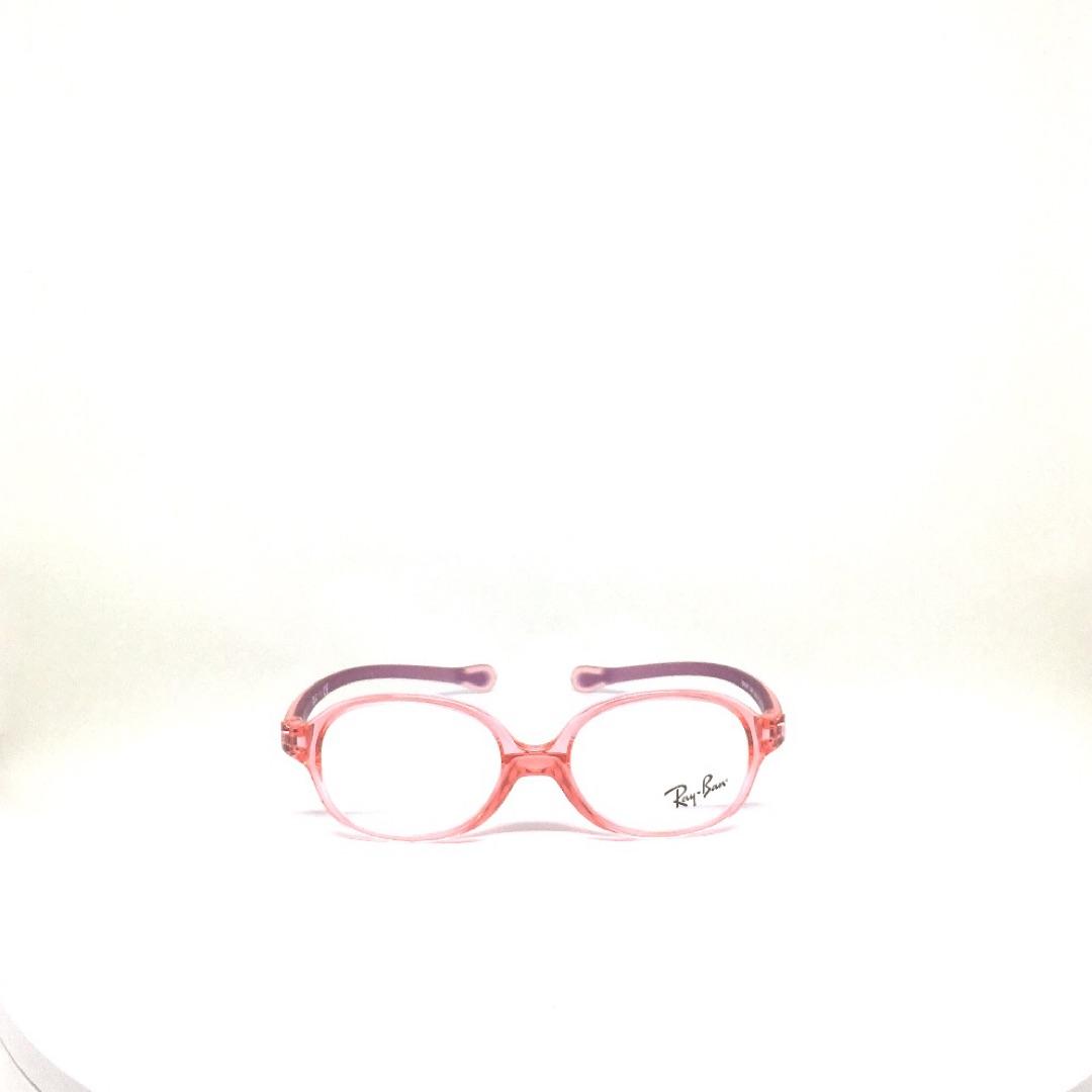 Εικόνα προϊόντος Ray Ban Junior RB 1587 3767 Size 43