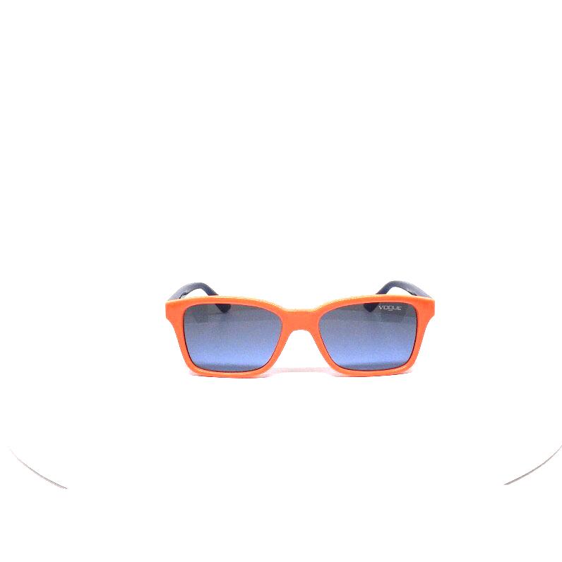 Εικόνα προϊόντος VOGUE VO 2004 27788F Size 47