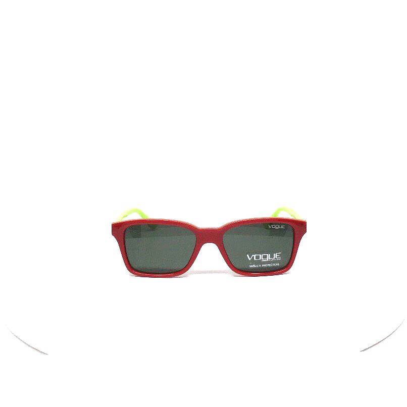 Εικόνα προϊόντος VOGUE VO 2004 277971 Size 47
