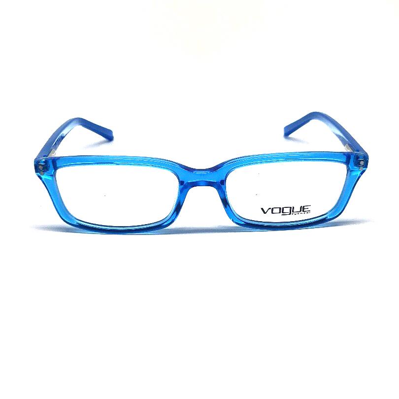 Εικόνα προϊόντος VOGUE VO 5081 2742 SIZE 47