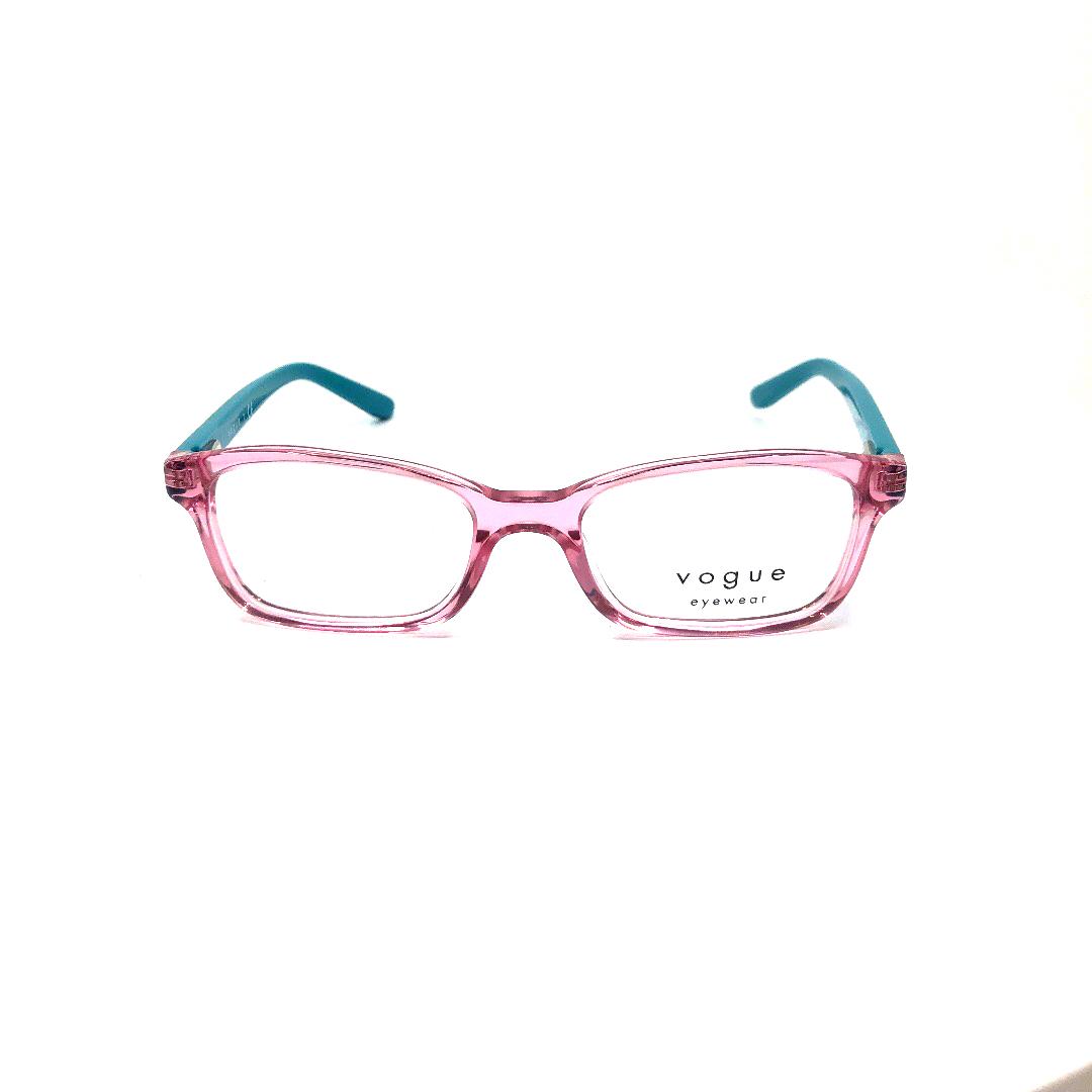 Εικόνα προϊόντος VOGUE VY 2002 2836 Size 46
