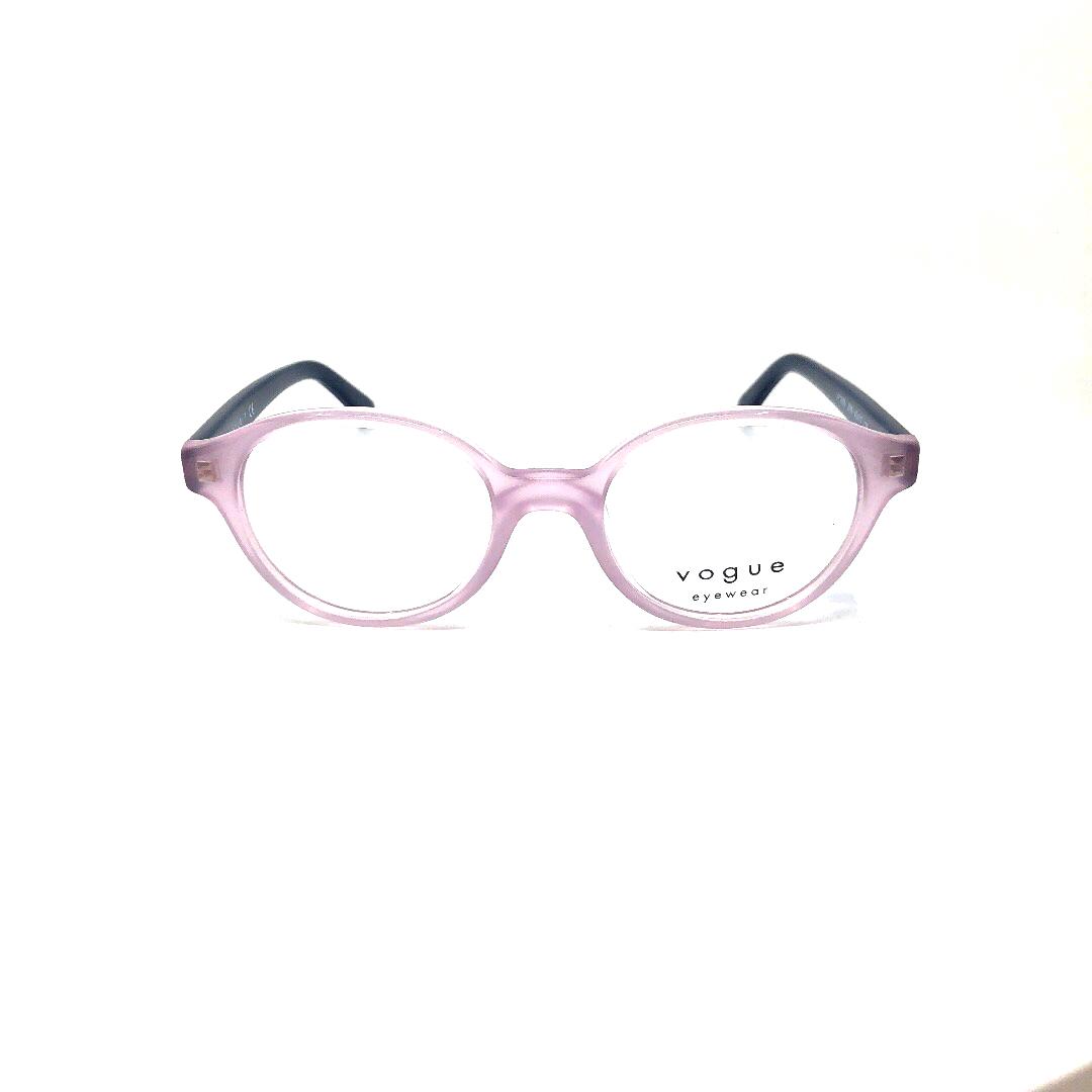 Εικόνα προϊόντος VOGUE VY 2005 2780 Size 43