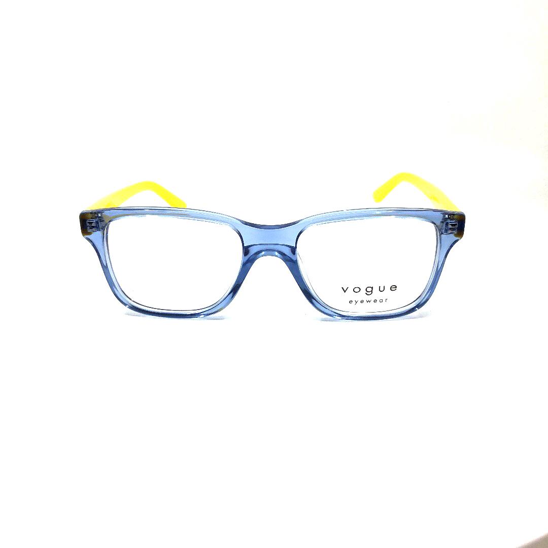 Εικόνα προϊόντος VOGUE VY 2006 2743 Size 46