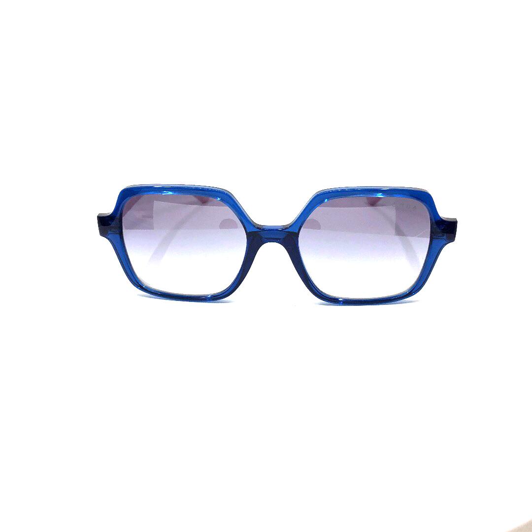 Εικόνα προϊόντος VOGUE VY 2006 28387B Size 46