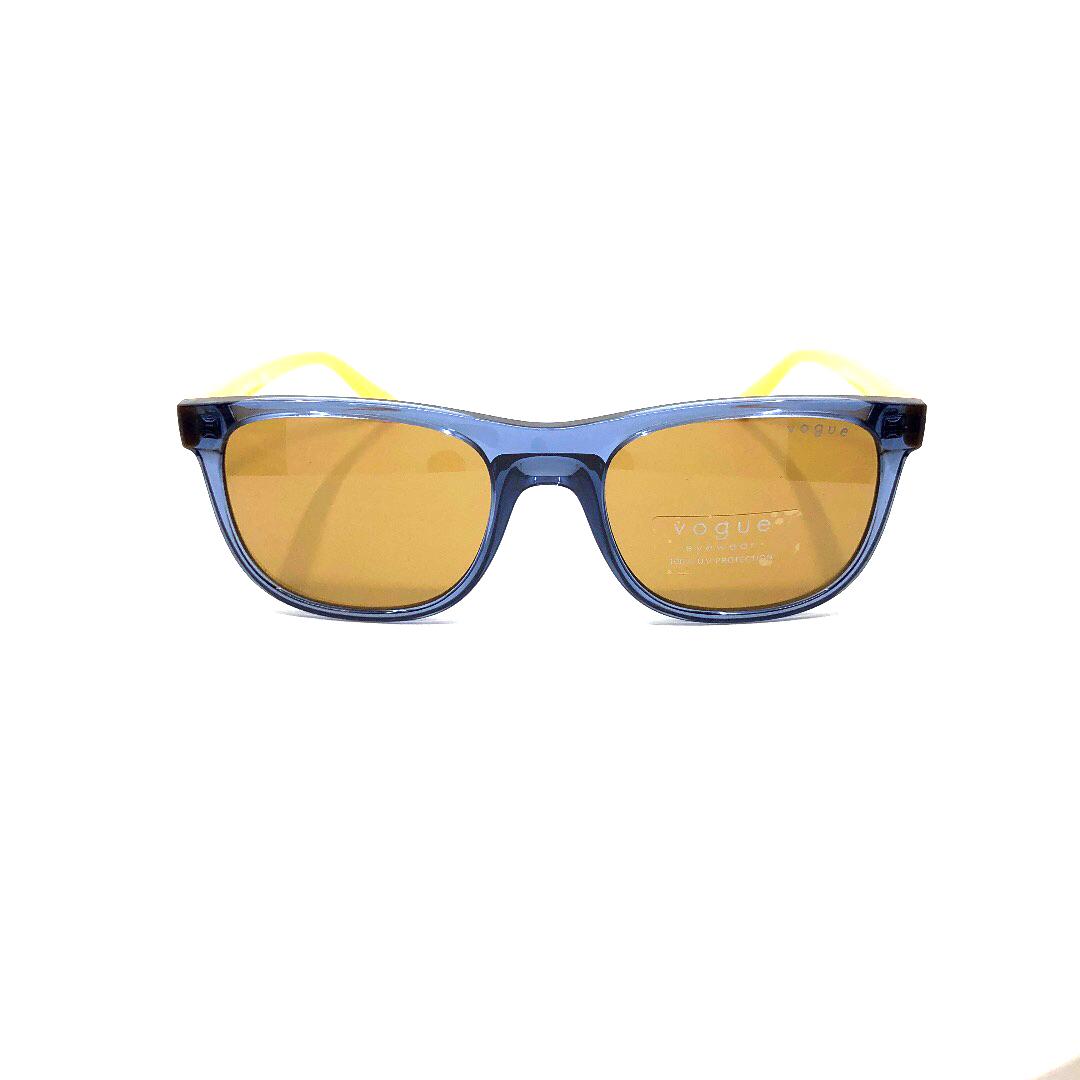 Εικόνα προϊόντος VOGUE VY 2008 276273 Size 47